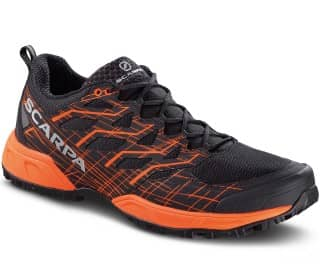 Scarpa Neutron 2 Men Trailrunning Shoes