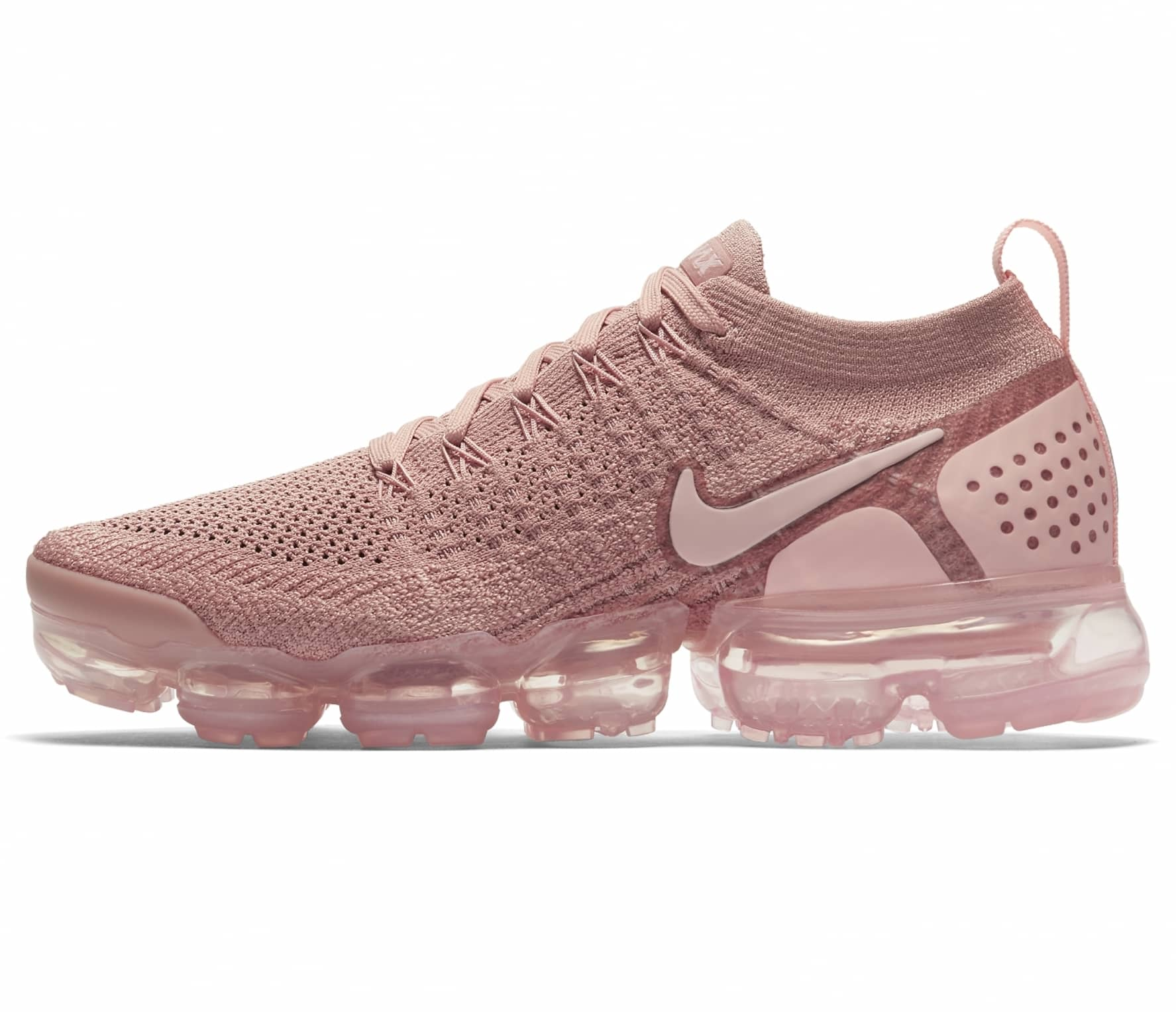 newest collection 28784 969c3 Nike Air Vapor Max Flyknit 2 Kvinder