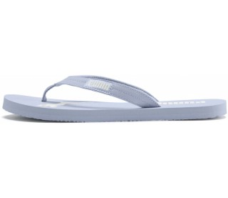 PUMA Cozy Flip Dames Slides