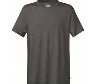 Oslo Wool Men T-Shirt