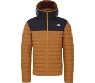 The North Face Stretch Down Men Down Jacket