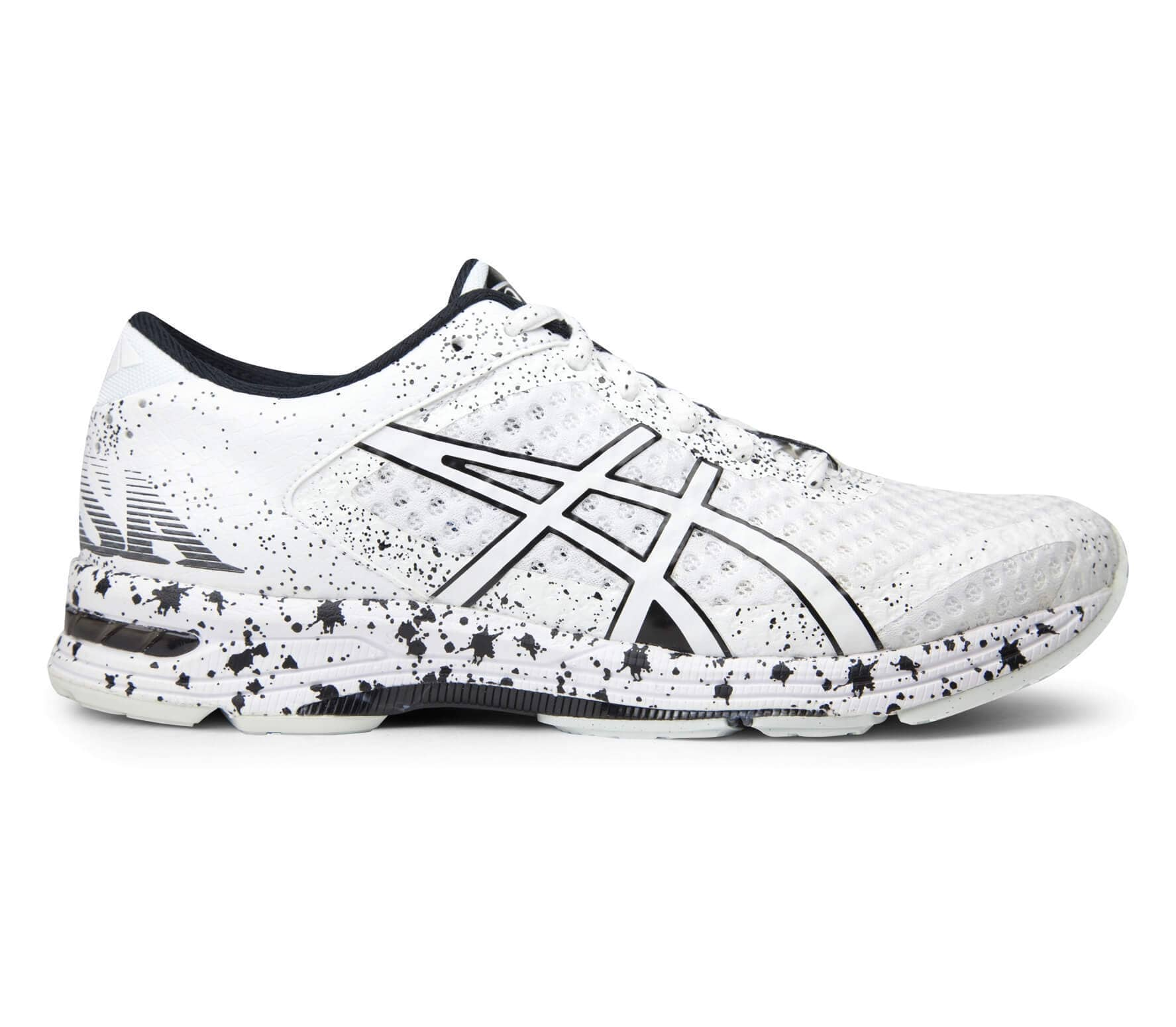Asics Gel Noosa Tri 11, Women's Competition Running Shoes