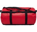 The North Face Base Camp XXL Duffel Unisex red
