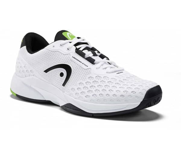 HEAD Revolt Pro 3.0 Men Tennis Shoes - 1