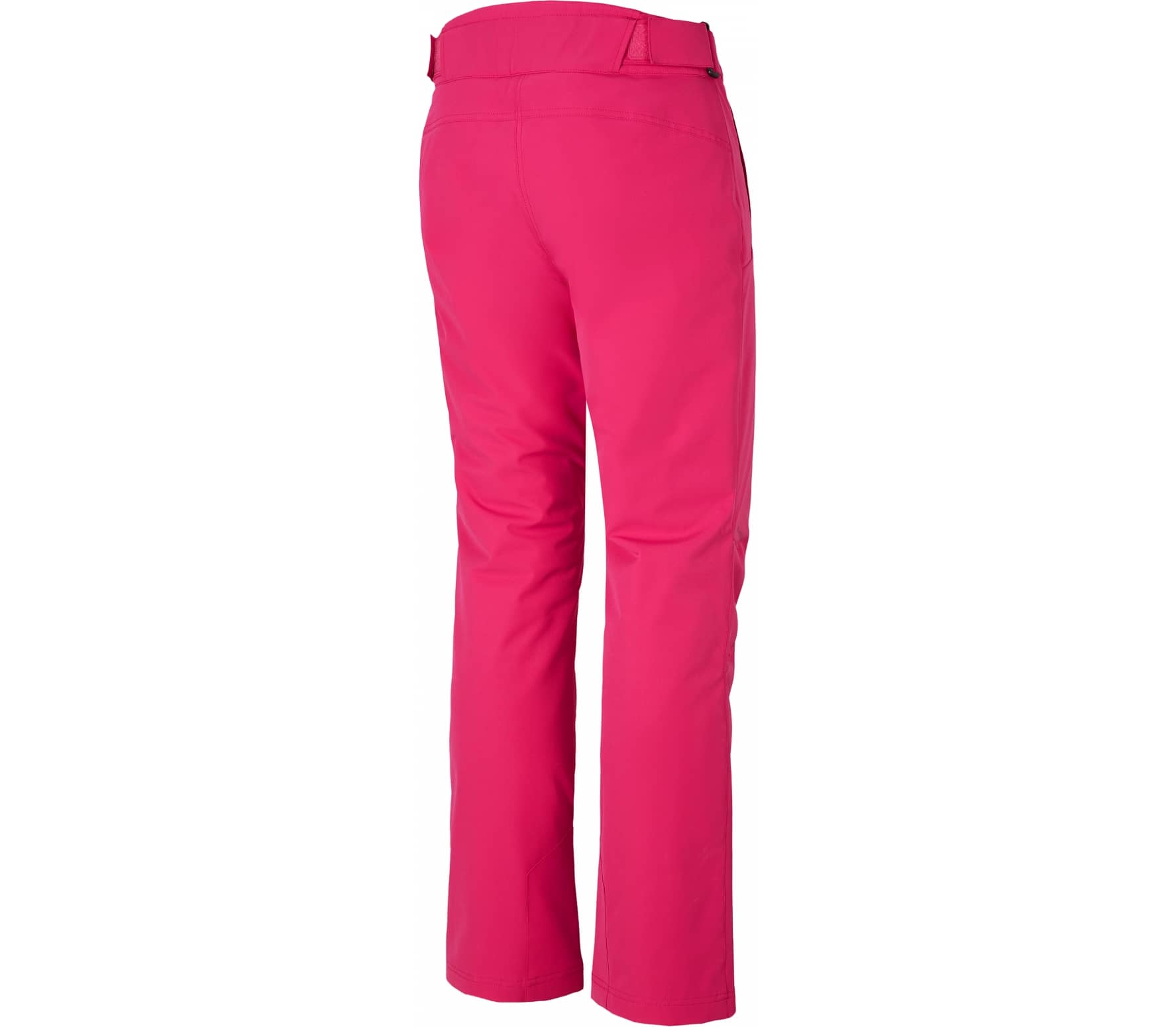 ziener taipa damen skihose pink im online shop von keller sports kaufen. Black Bedroom Furniture Sets. Home Design Ideas