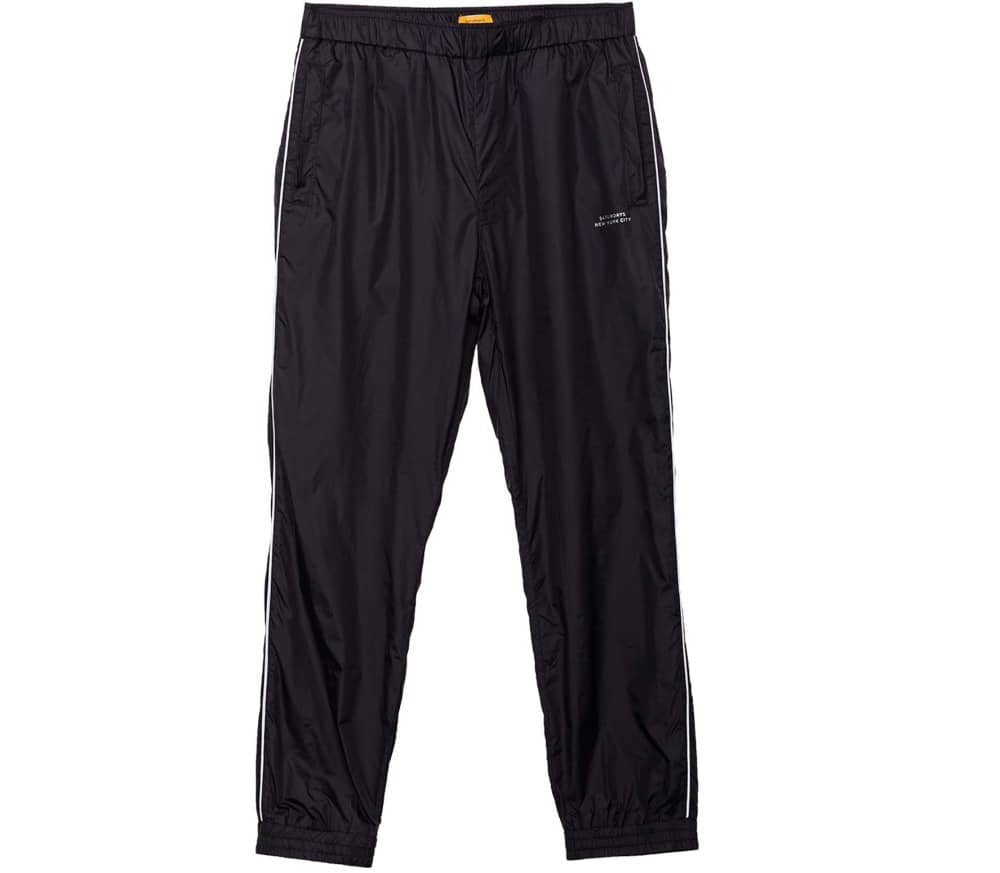 Gino Men Track Pants