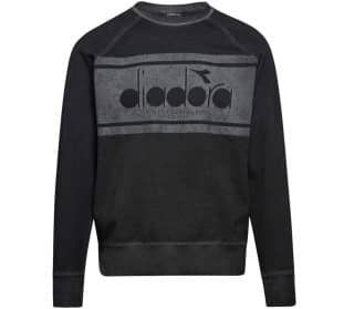 Crew Spectra Used Hommes Sweat