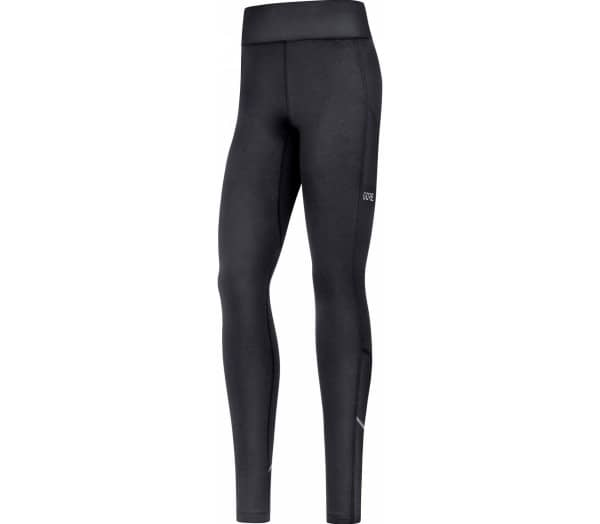 GORE® WEAR R3 D Thermo Women Running Tights - 1