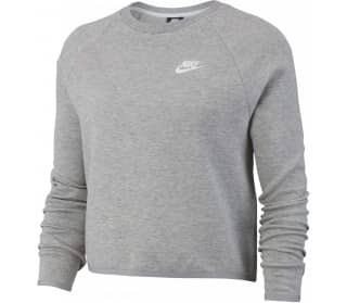 Nike Sportswear Tech Fleece Damen Sweatshirt