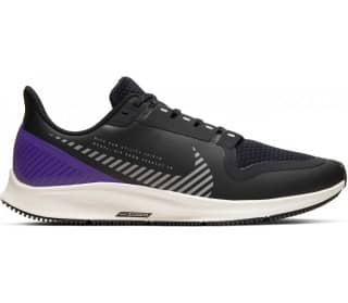 Air Zoom Pegasus 36 Shield Hombre Zapatillas de running
