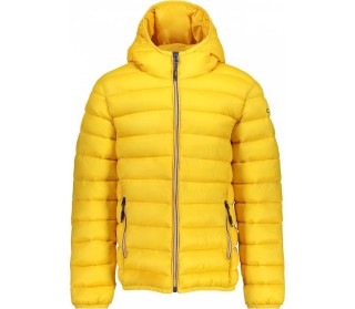 Fix Hood Junior Isolationsjacke Children