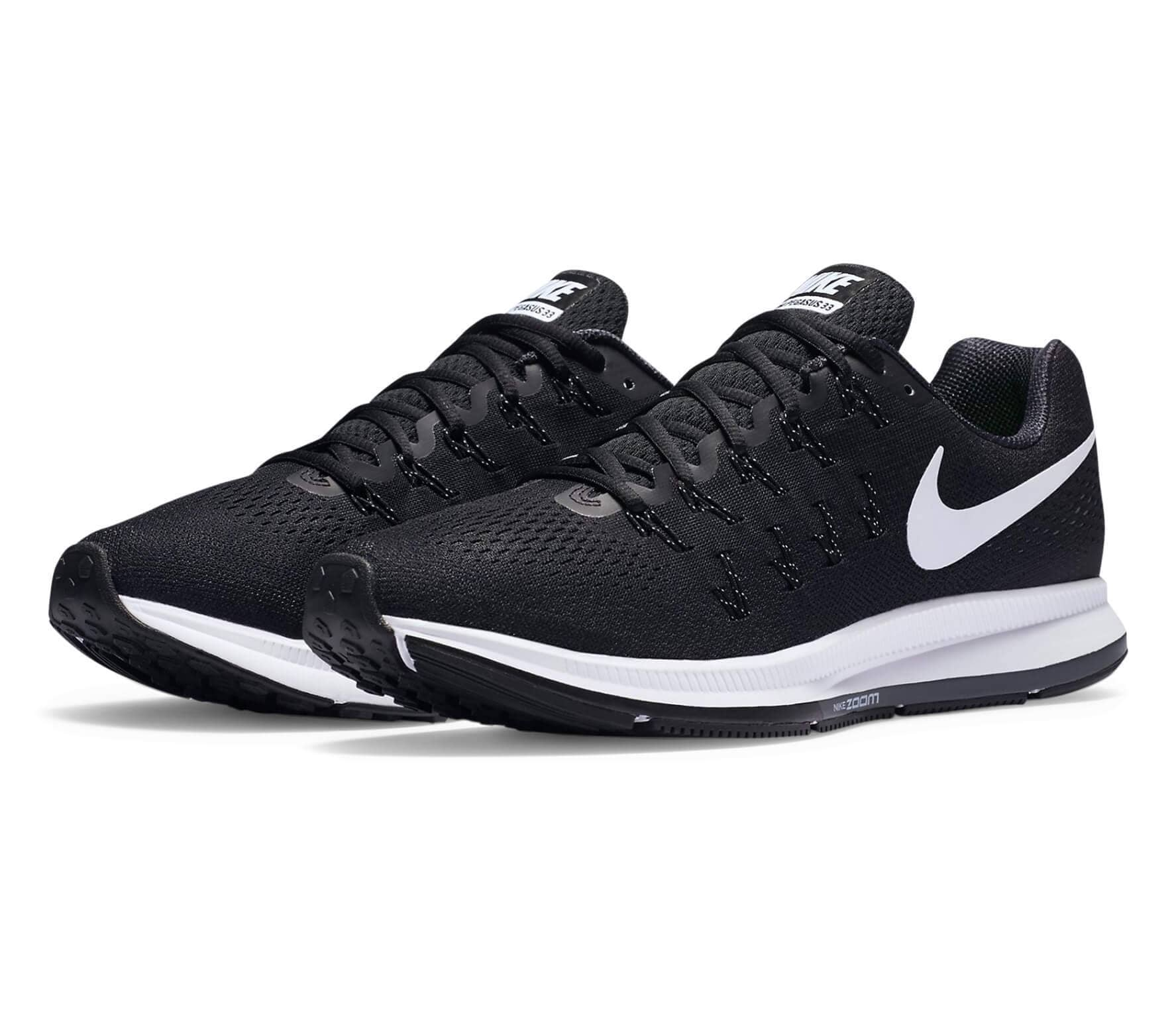 greece nike zoom pegasus 33 schwarz 9cd68 cf39f