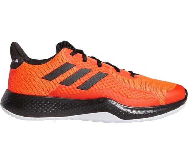 ADIDAS Fitbounce Men Training Shoes - 1