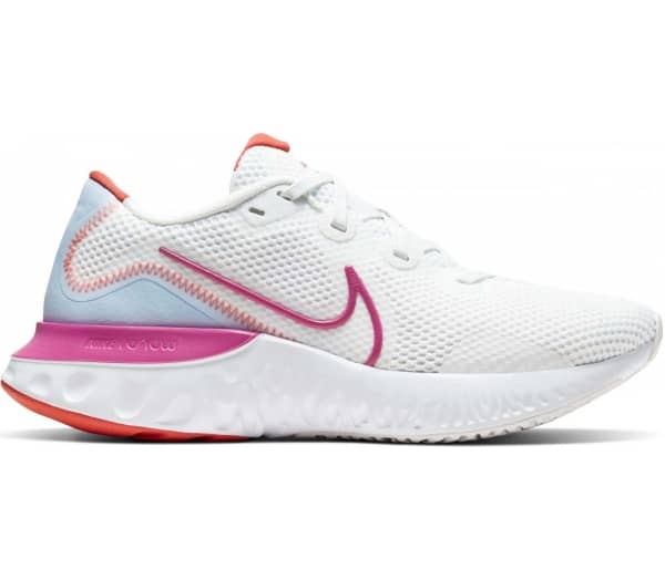 NIKE Renew Run Women Running Shoes  - 1