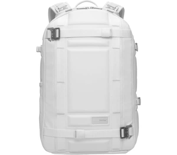 DOUCHEBAGS The Backpack Pro PU Rucksack - 1
