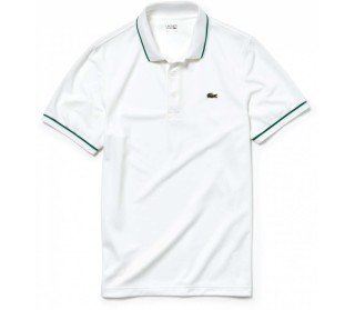 Tennisshirt Men