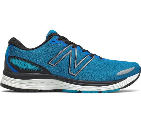 NEW BALANCE Solvi v3 Men Running-Shoe - 1