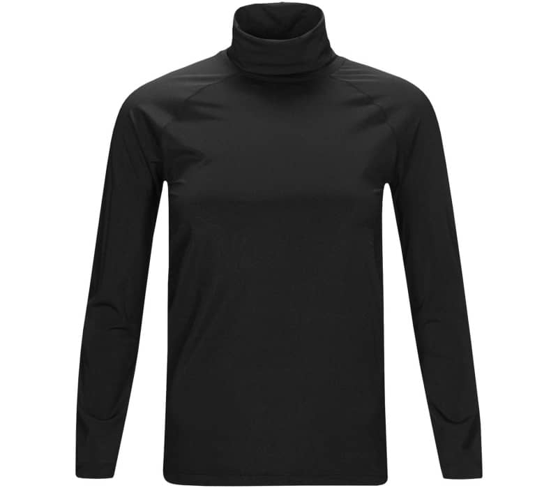 Sense Turtleneck Damen Longsleeve