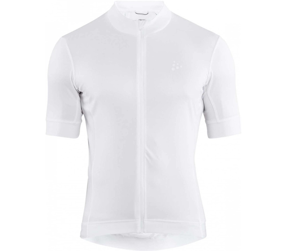 Essence Men Cycling Jersey