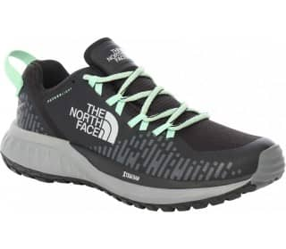 The North Face Ultra Endurance XF Futurelight™ Women Hiking Boots