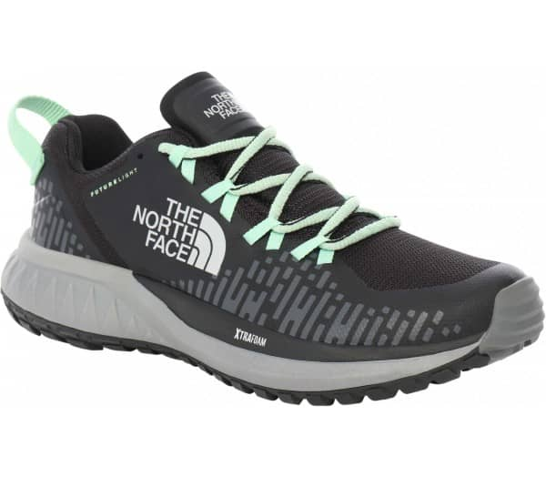 THE NORTH FACE Ultra Endurance XF Futurelight™ Women Hiking Boots - 1