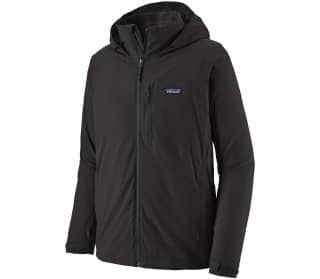 Patagonia Quandary Men Insulated Jacket