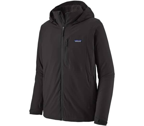 PATAGONIA Quandary Men Insulated Jacket - 1