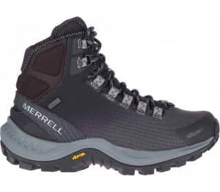 Thermo Cross 2 Mid WP Women Winter Shoes