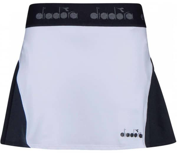 DIADORA Diadora Women Tennis Skirt - 1