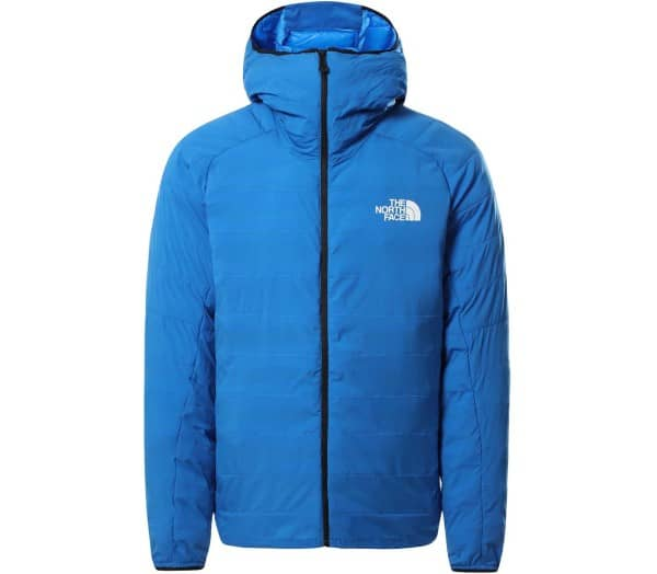 THE NORTH FACE Summit L3 5050 Hommes Veste d'isolation - 1
