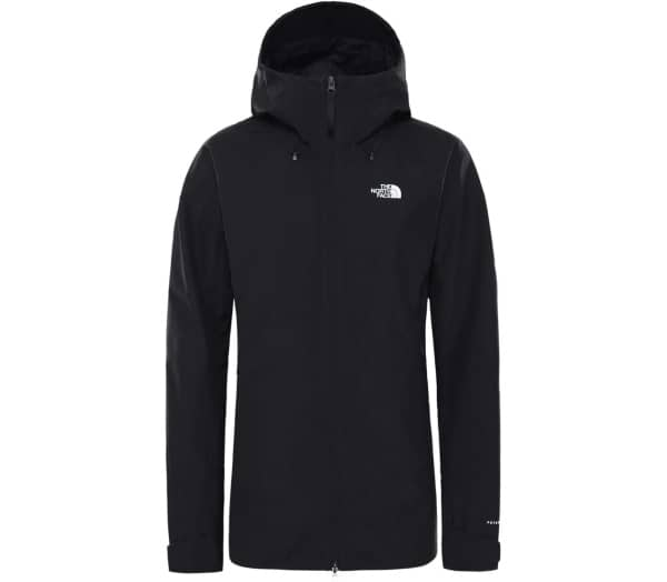 THE NORTH FACE Hikesteller Futurelight™ Women Parka - 1