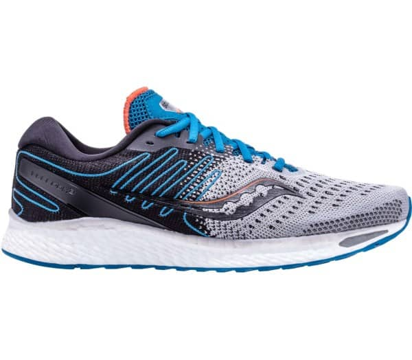 SAUCONY Freedom 3 Men Running Shoes