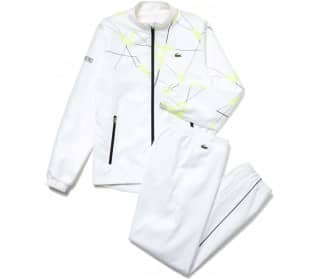 Survetement Men Tennis Suit