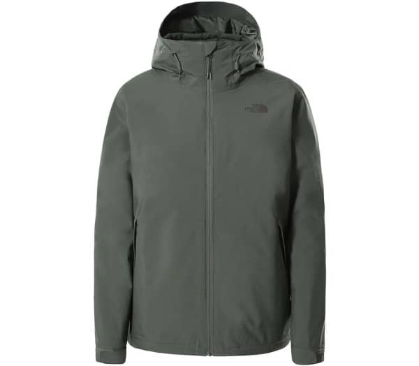 THE NORTH FACE Carto Triclimate® Women Double-Jacket - 1