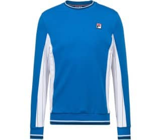 FILA Finn Men Long Sleeve