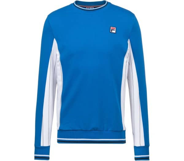 FILA Finn Men Long Sleeve - 1
