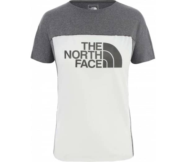 THE NORTH FACE Ath Flight Better Than Naked Women T-Shirt - 1
