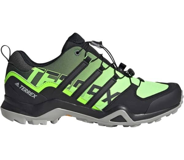 ADIDAS TERREX Swift R2 Men Approach Shoes - 1