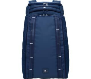 Douchebags The Hugger 30L Rugzak