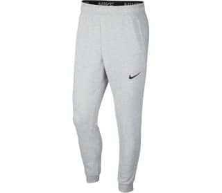 Nike Dri-FIT Men Training Trousers