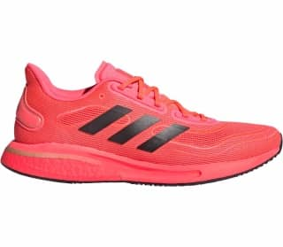 adidas Supernova Men Running Shoes