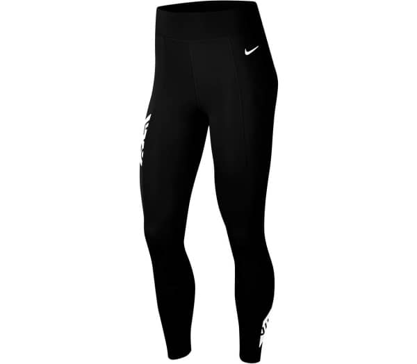 NIKE Pro Damen Trainingstight - 1