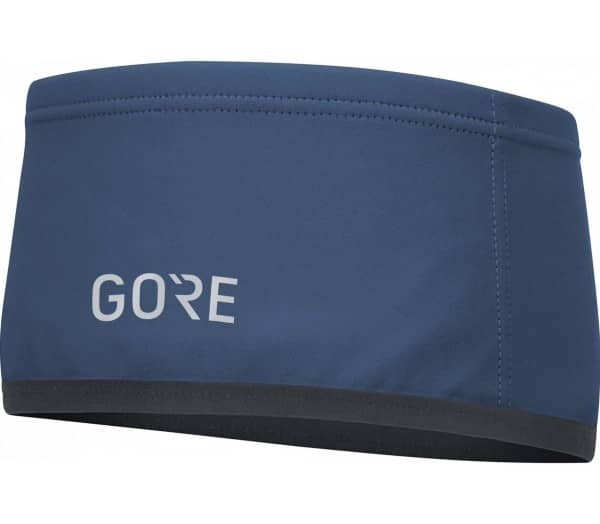 GORE® WEAR M GWS Headband - 1