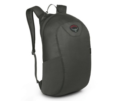 Osprey - Ultralight Stuff Daypacks (grey)