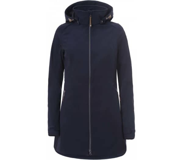 ICEPEAK Alexis Women Coat - 1