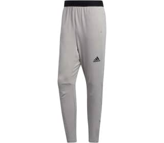adidas City Men Track Pants