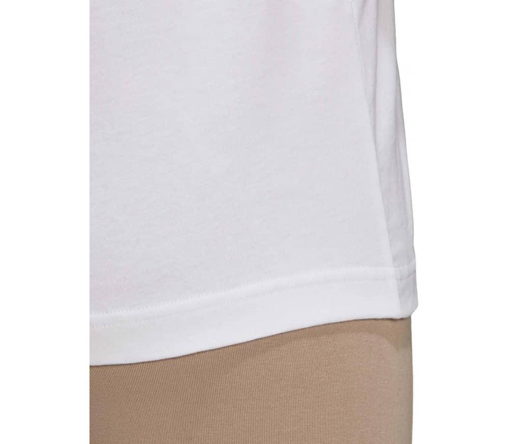 A2K Boyfriend Damen T-Shirt