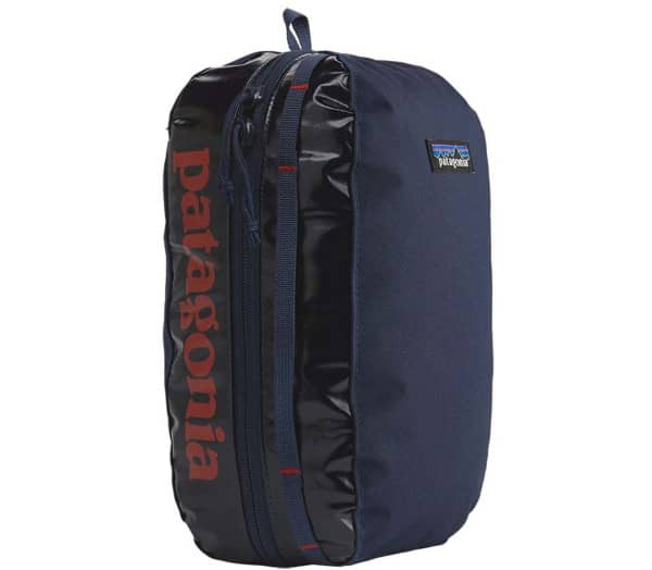 PATAGONIA Black Hole Cube M Outdoor-Bag - 1