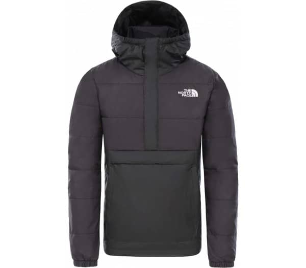 THE NORTH FACE Insulated Men Insulated Jacket - 1