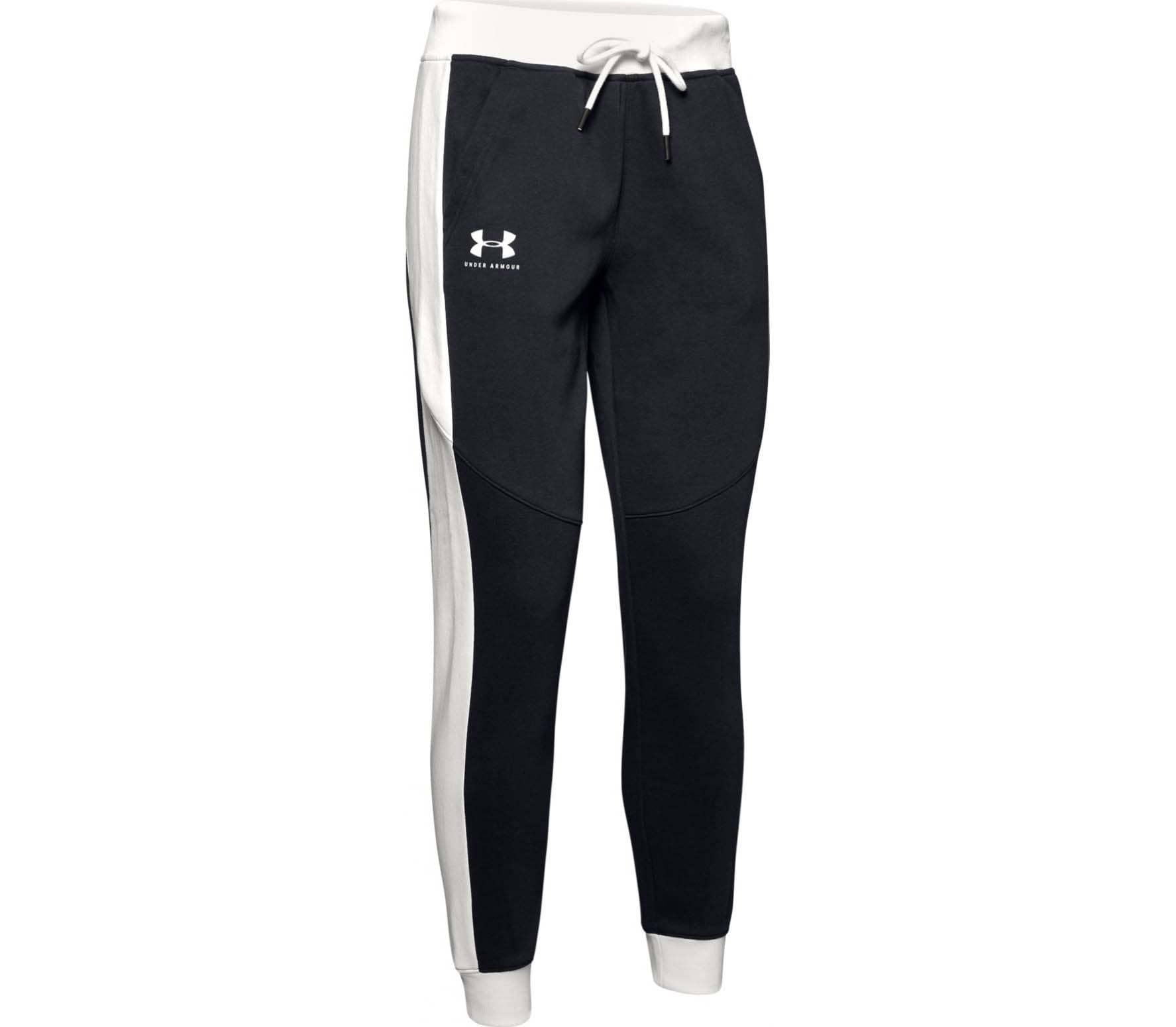 Under Armour Play Up 2.0 Dam Träningsshorts L